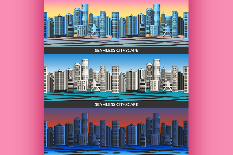 seamless-pattern-with-cityscape