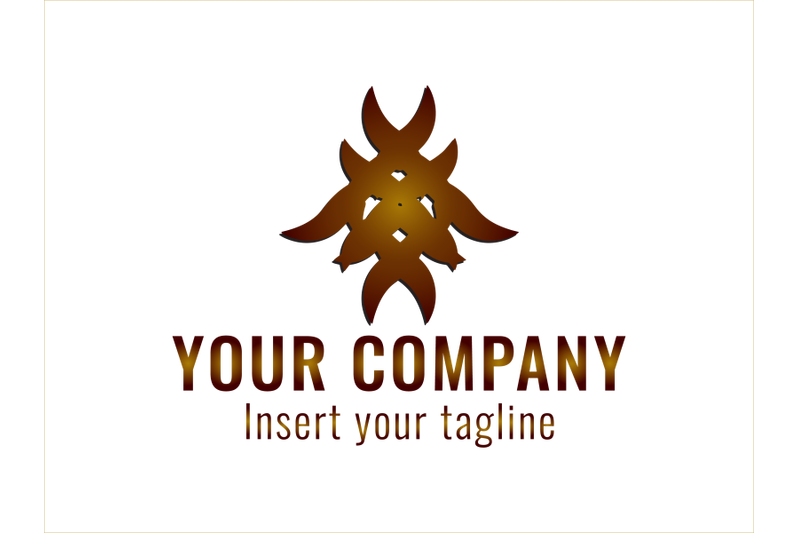 logo-gradation-icon-abstract