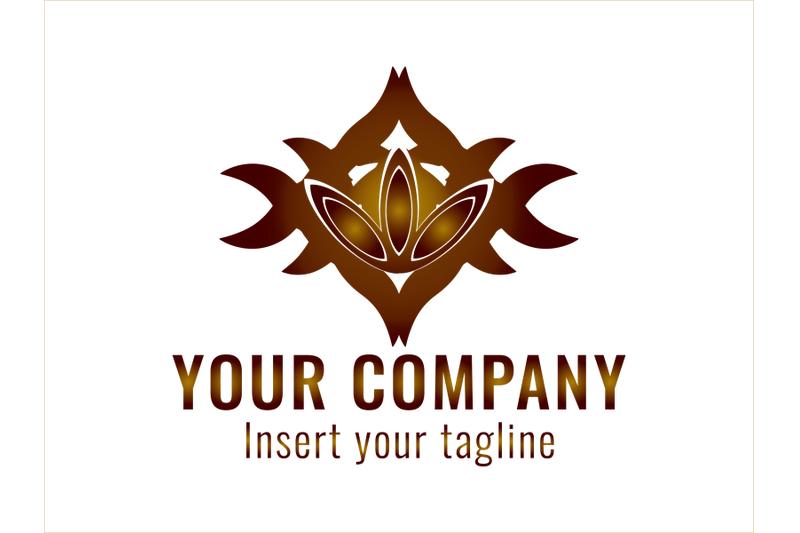 logo-gradation-abtract