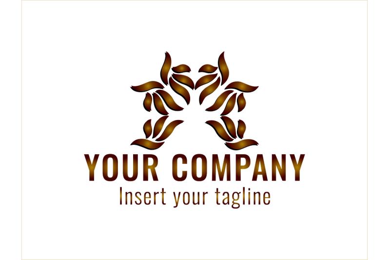 logo-gradiation-icon-seaweed