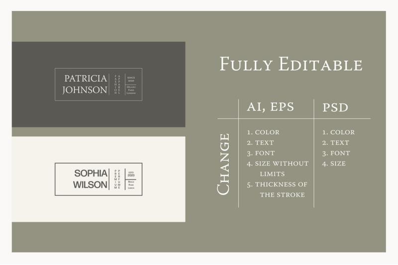 minimal-logo-templates-text-editable-logos-in-minimalist-style