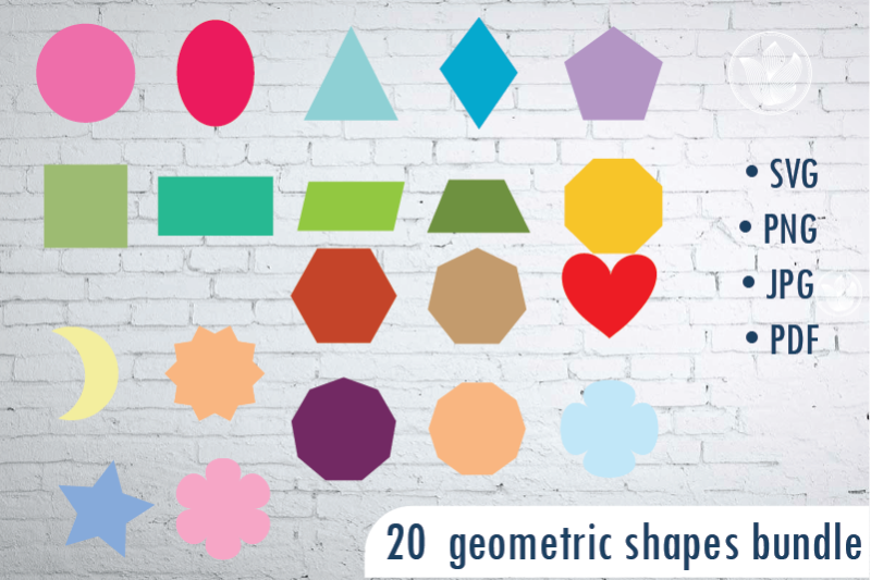 geometric-shapes-png-digital-shapes-png-kids-clipart