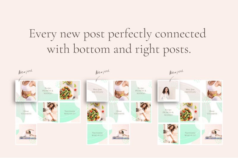 instagram-puzzle-18-seamless-posts-for-instagram-feed