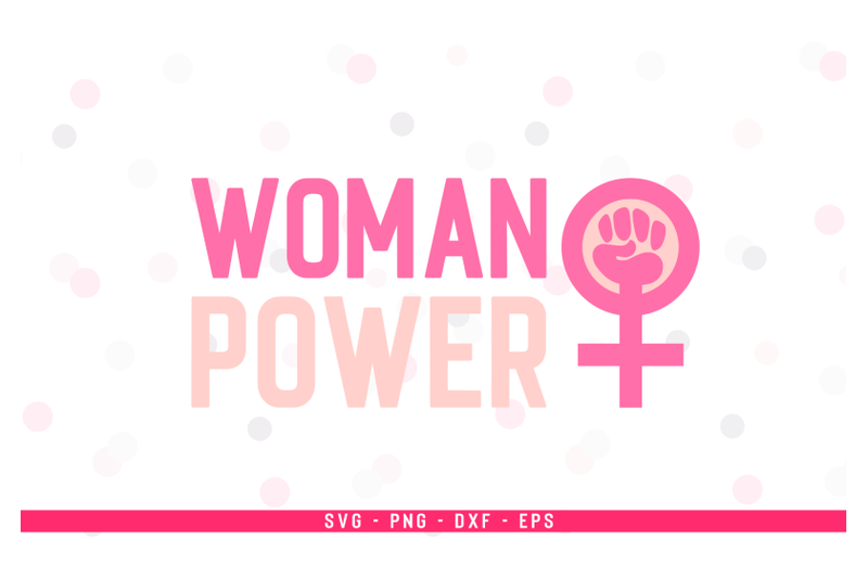 the-women-039-s-bundle