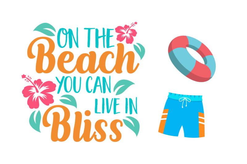 the-beach-bundle