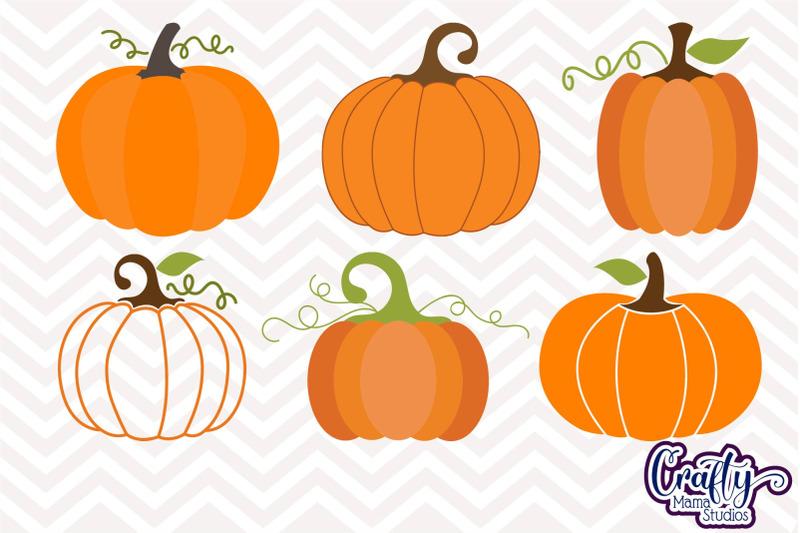 pumpkin-svg-pumpkin-bundle-svg-fall-pumpkin-svg