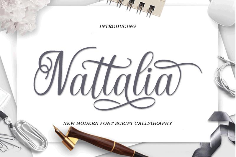 nattalia-script