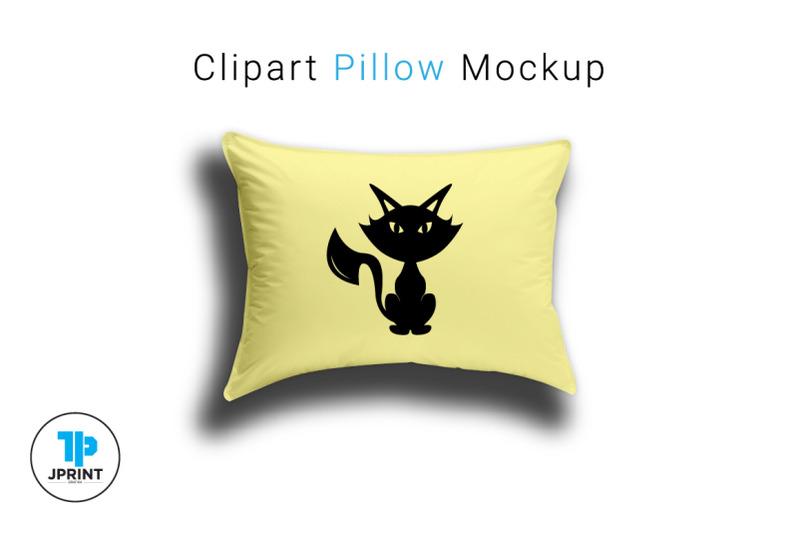 clipart-cat