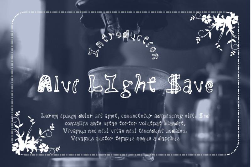 alvi-light-save