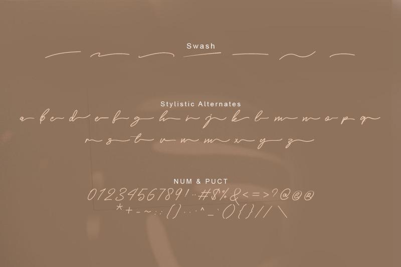 costtella-handwritten