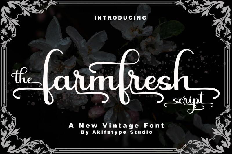 farmfresh-script