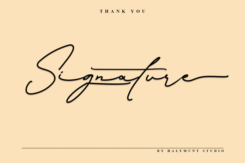 signature-collection