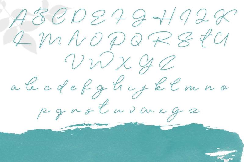 elizany-handwritten