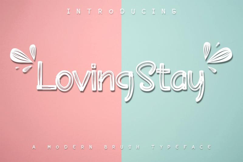 loving-stay-brush