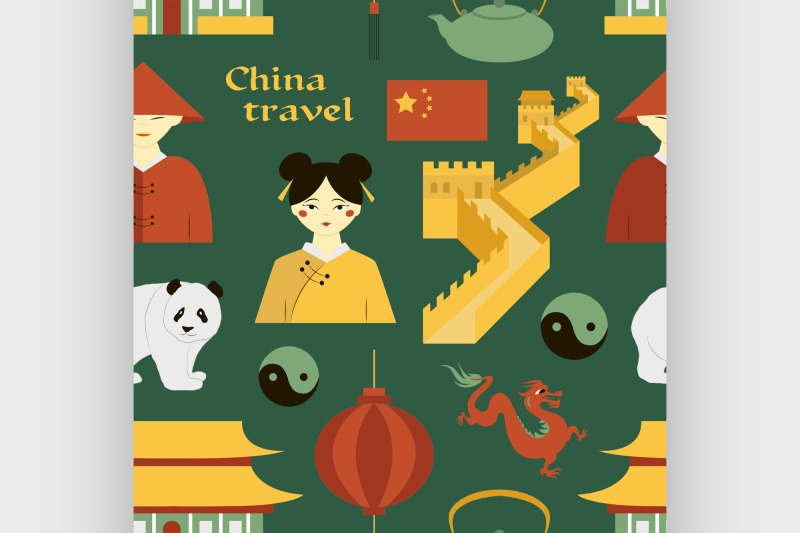 china-travel-pattern