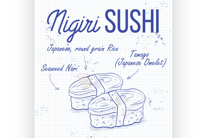 vector-nigiri-sushi-sketch