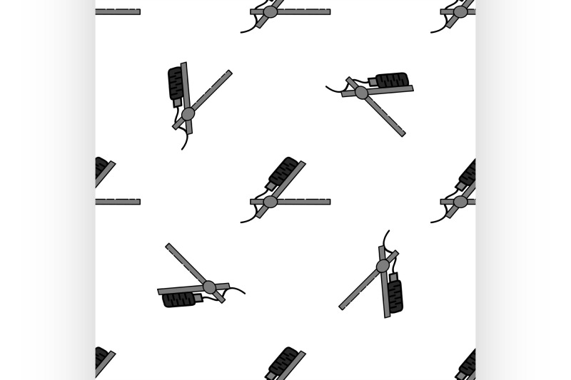 different-microphones-types-pattern