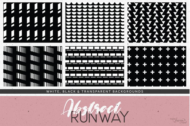 abstract-runway-seamless-patterns
