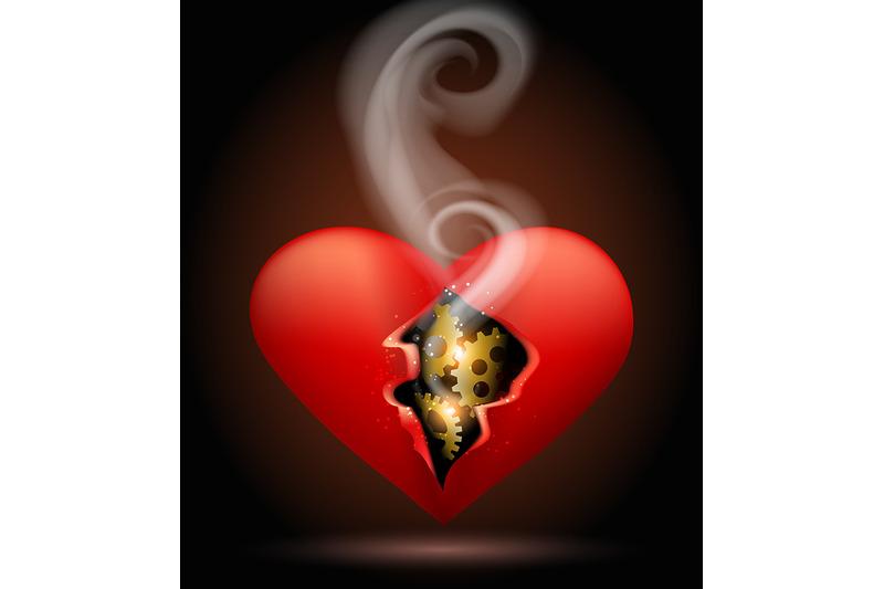 broken-machine-heart-illustration