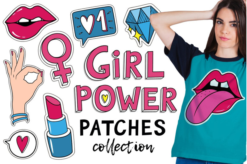 girls-patches-and-pins