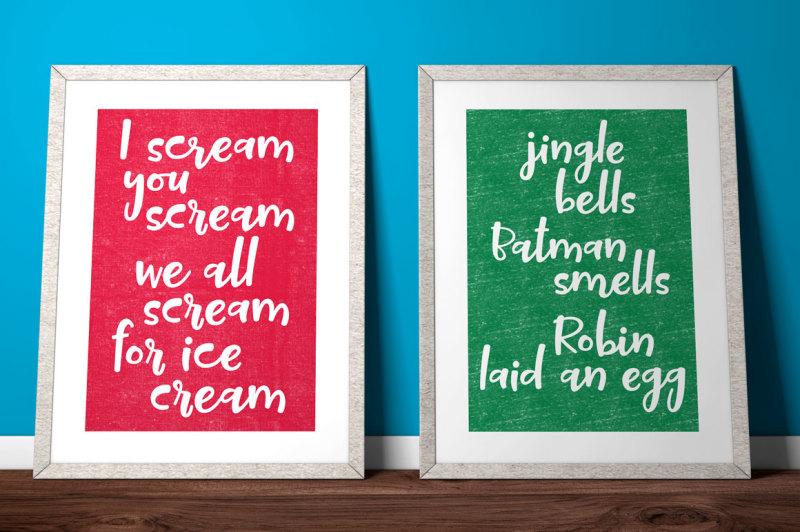 tallsy-smalls-a-fun-little-font