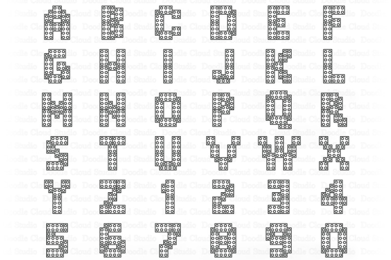girly-building-blocks-alphabet-and-numbers-svg