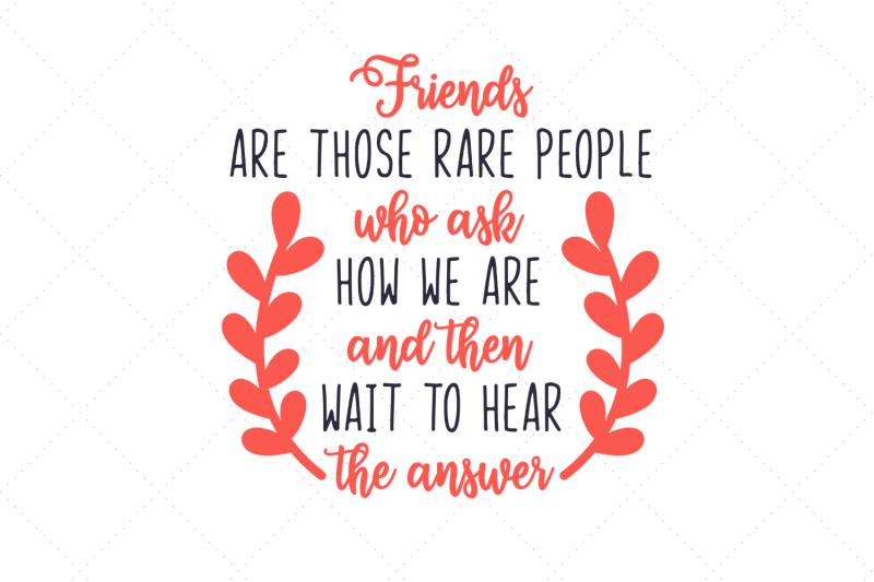 15-friendship-quotes-bundle