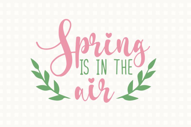 the-spring-bundle