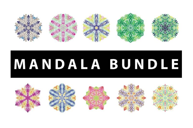 mandala-vector-art-colorful-concept