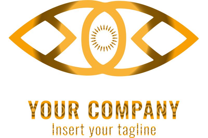 logo-gradation-icon-eye