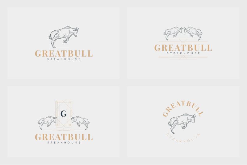 32-art-deco-logo-templates
