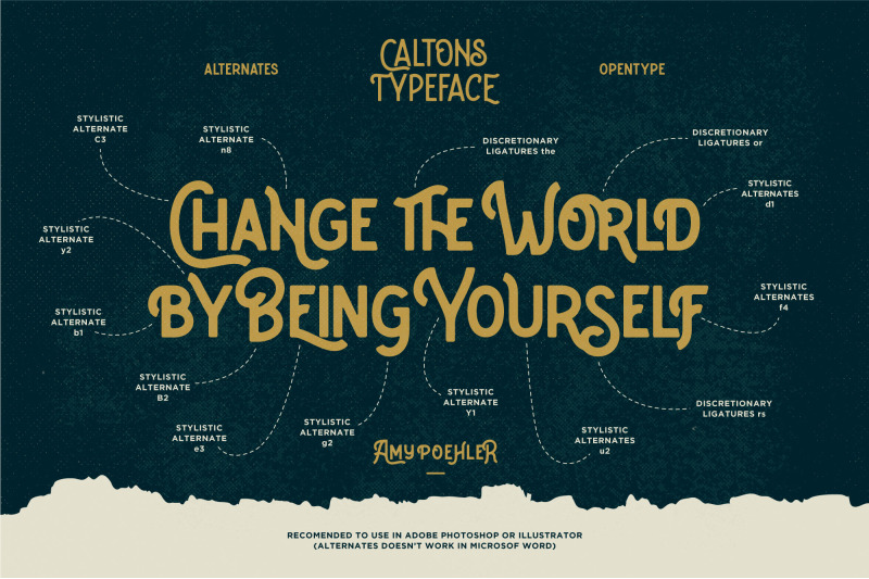 caltons-typeface-with-extra-bonus