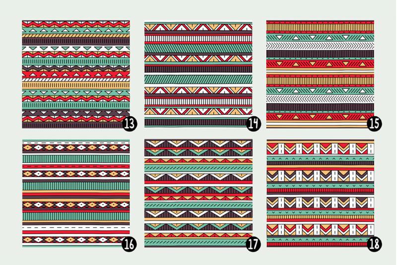 ethnic-pattern-pack