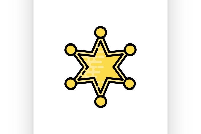 law-flat-icon