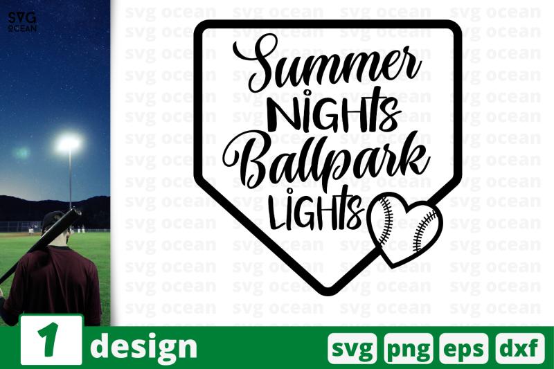 1-summer-night-ballpark-lights-svg-bundle-nbsp-quotes-cricut-svg
