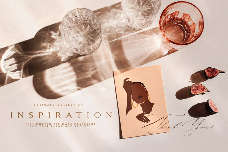 inspiration-postcard-collection