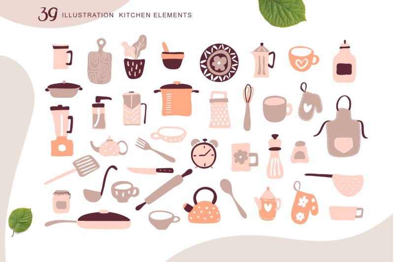 kitchen-design-elements