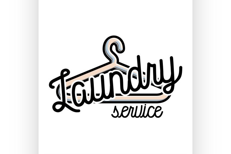 color-vintage-laundry-emblem