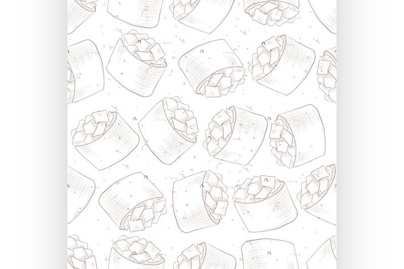 seamless-pattern-of-sushi
