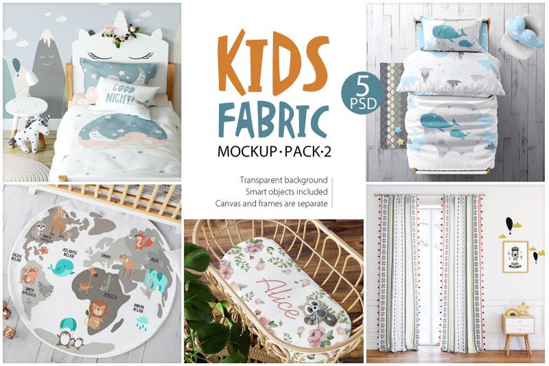 kids-fabric-mockup-pack-2