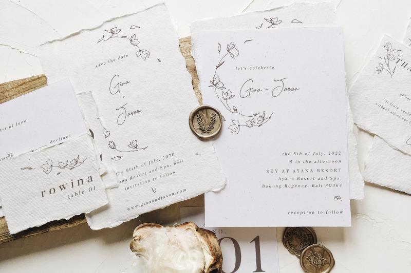 minimalist-floral-wedding-suite
