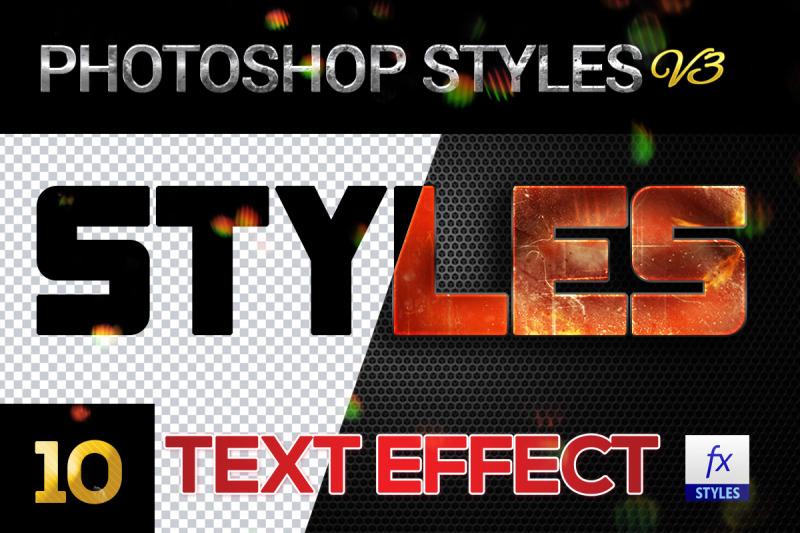 10-creative-photoshop-styles-v03