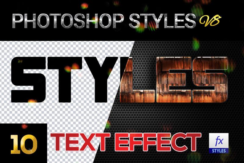 10-creative-photoshop-styles-v08