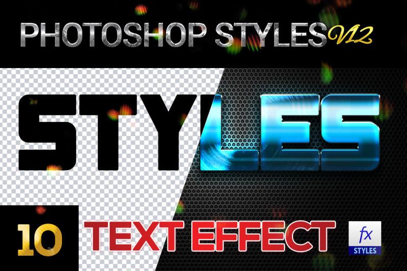 10-creative-photoshop-styles-v12