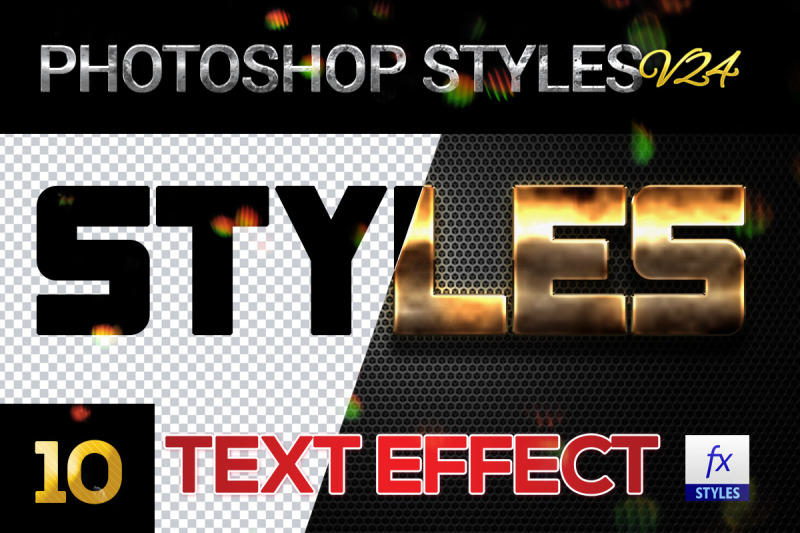 10-creative-photoshop-styles-v24
