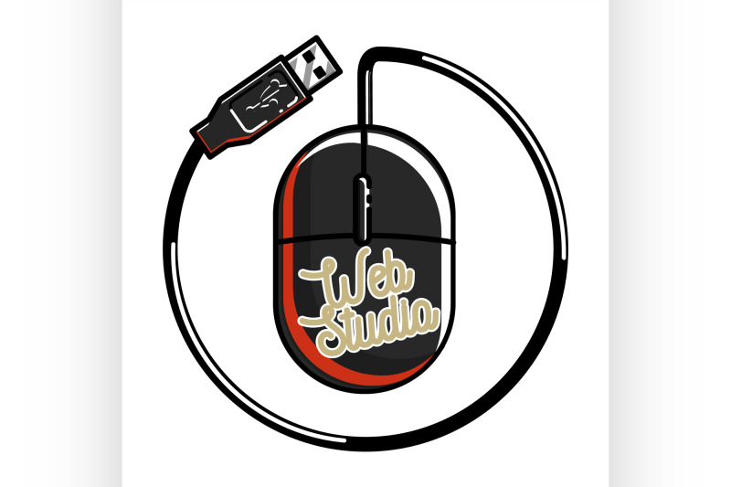 clolor-vintage-web-studio-emblem