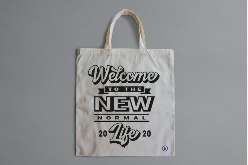 life-qoute-quot-welcome-to-the-new-normal-life-quot