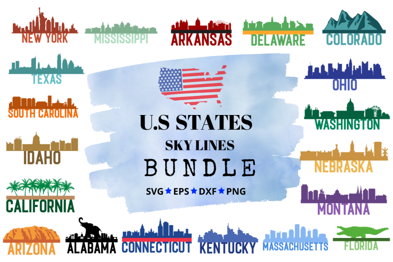 the-u-s-bundle