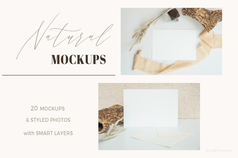 natural-mockup-and-style-photos