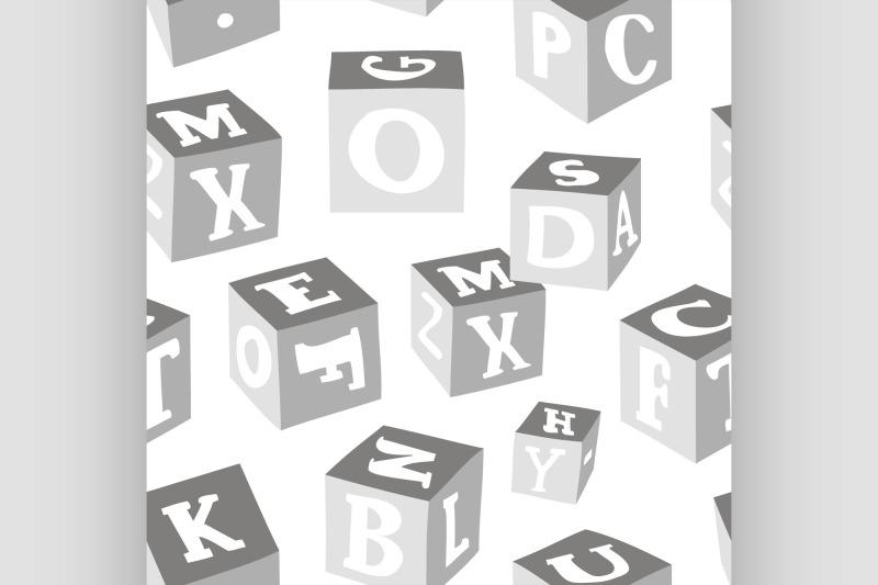 wooden-alphabet-blocks-pattern